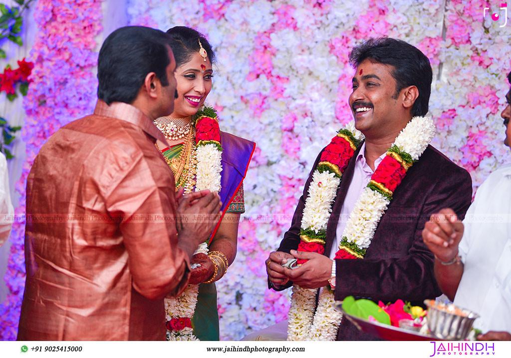 Naam Tamilar Seeman Brother In Law Wedding Photography 45