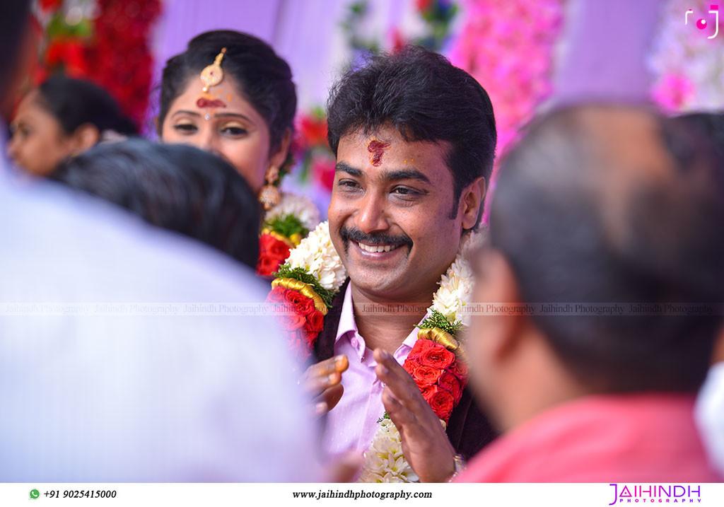 Naam Tamilar Seeman Brother In Law Wedding Photography 46