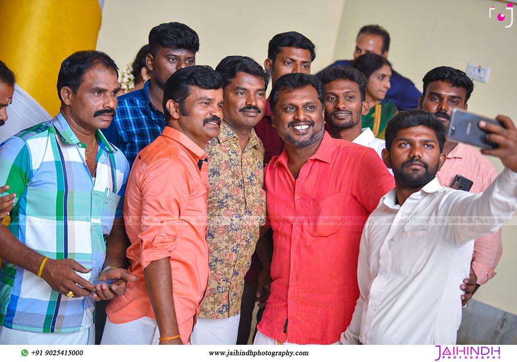 Naam Tamilar Seeman Brother In Law Wedding Photography 56