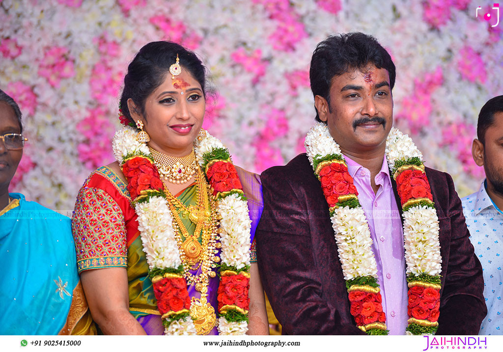 Naam Tamilar Seeman Brother In Law Wedding Photography 57