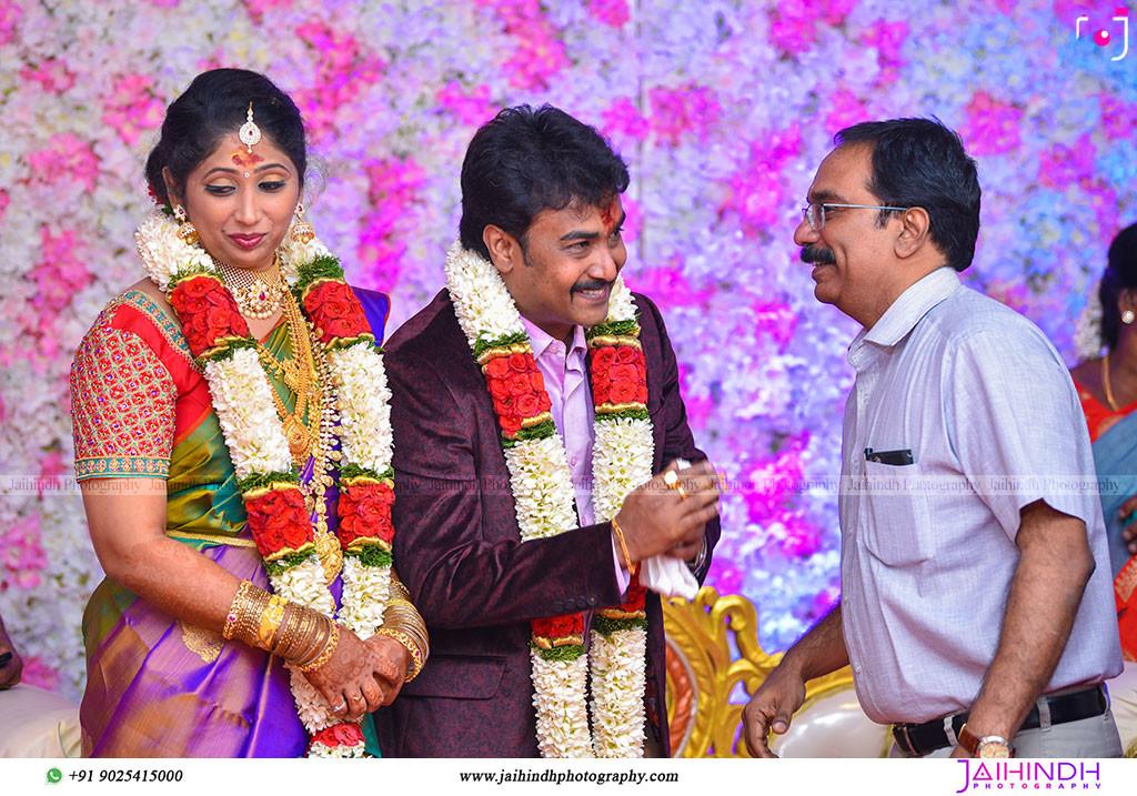 Naam Tamilar Seeman Brother In Law Wedding Photography 58