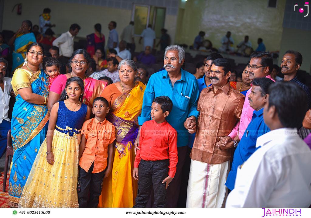 Naam Tamilar Seeman Brother In Law Wedding Photography 59