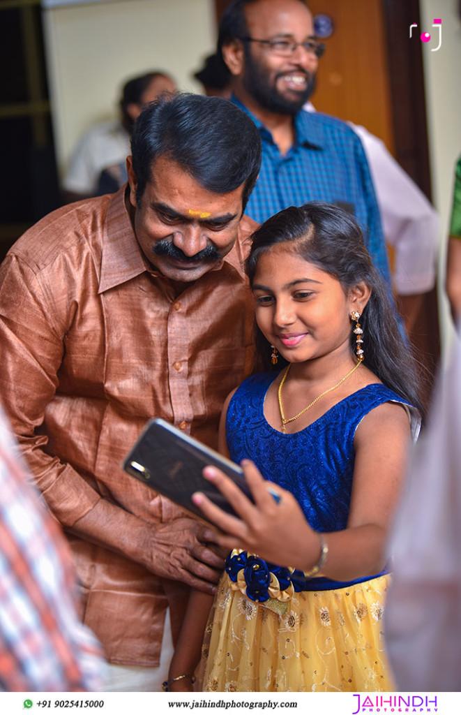 Naam Tamilar Seeman Brother In Law Wedding Photography 61