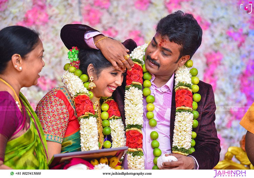 Naam Tamilar Seeman Brother In Law Wedding Photography 62