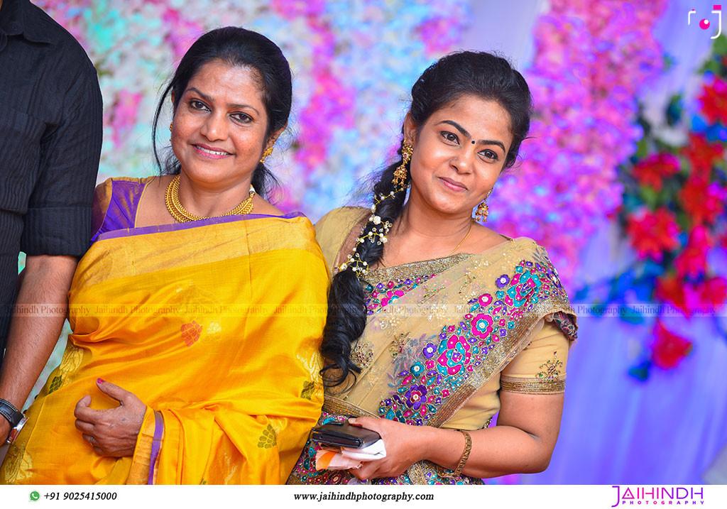 Naam Tamilar Seeman Brother In Law Wedding Photography 63