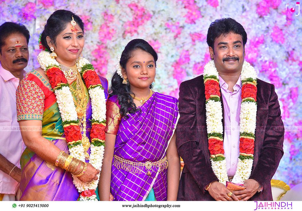 Naam Tamilar Seeman Brother In Law Wedding Photography 64