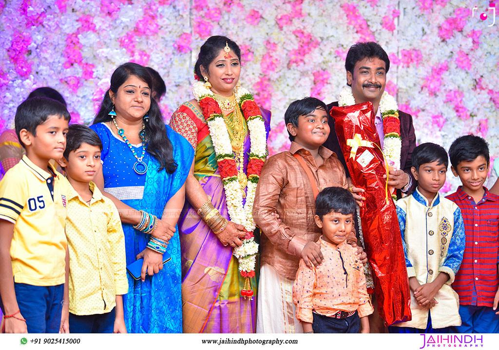Naam Tamilar Seeman Brother In Law Wedding Photography 65