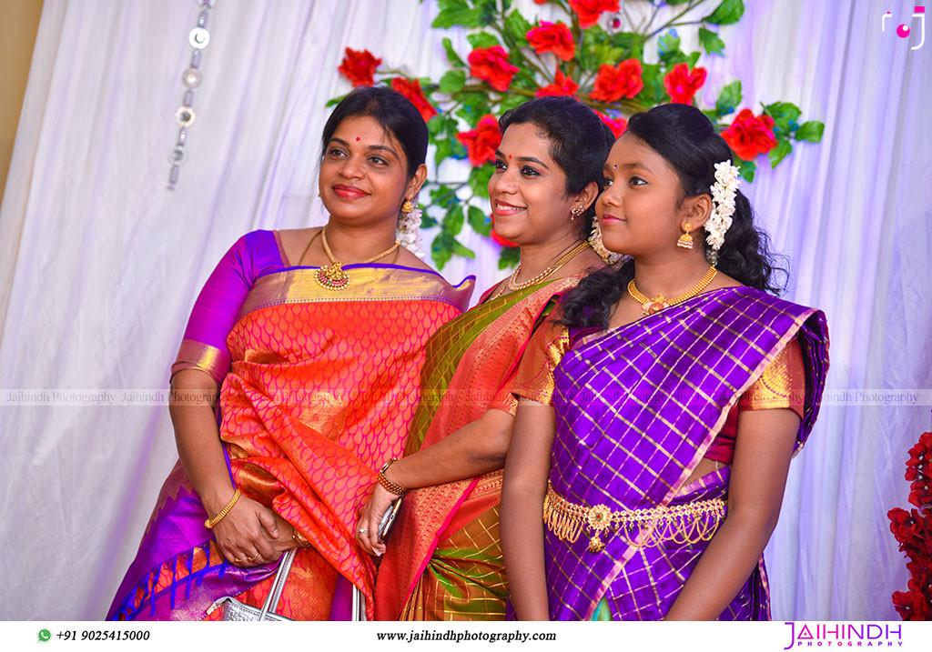 Naam Tamilar Seeman Brother In Law Wedding Photography 71