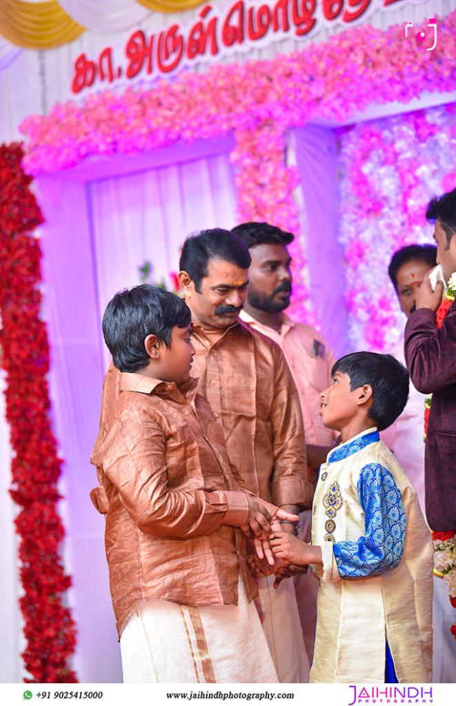 Naam Tamilar Seeman Brother In Law Wedding Photography 72