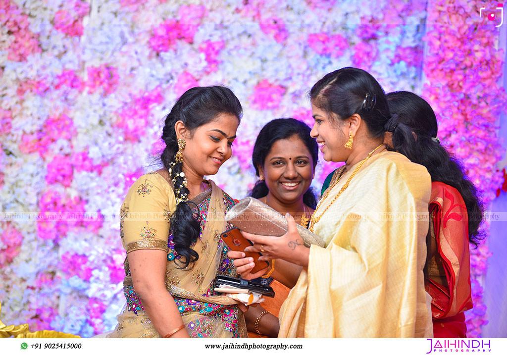 Naam Tamilar Seeman Brother In Law Wedding Photography 73