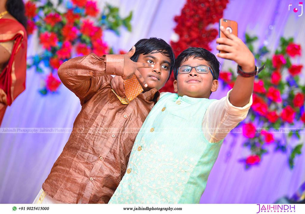 Naam Tamilar Seeman Brother In Law Wedding Photography 74