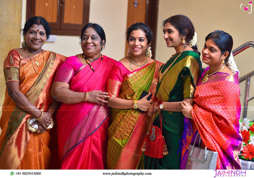 Naam Tamilar Seeman Brother In Law Wedding Photography 76