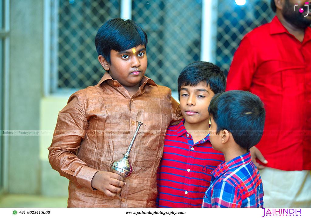 Naam Tamilar Seeman Brother In Law Wedding Photography 8