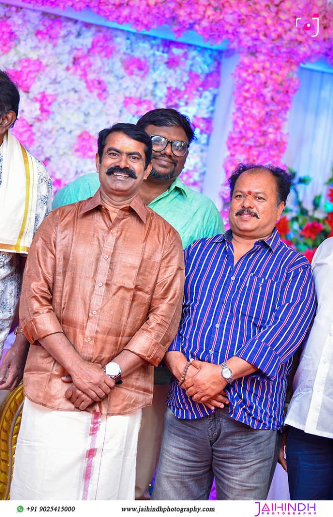 Naam Tamilar Seeman Brother In Law Wedding Photography 80