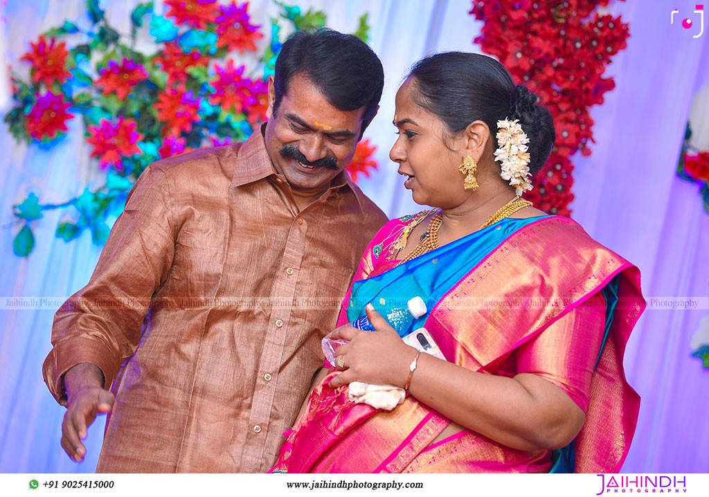 Naam Tamilar Seeman Brother In Law Wedding Photography 81