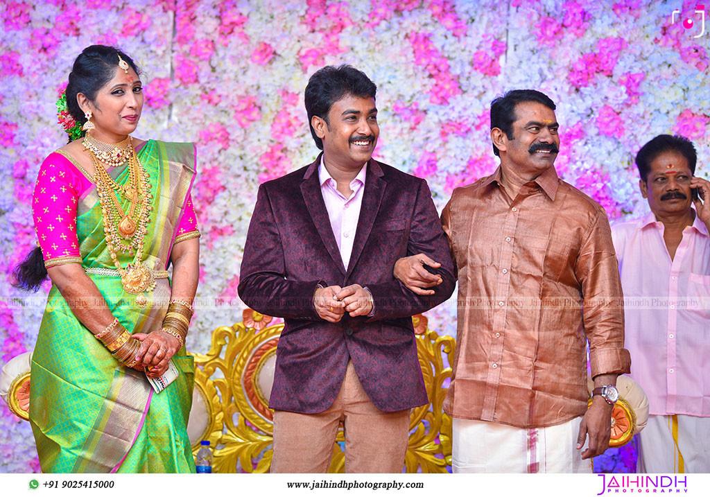 Naam Tamilar Seeman Brother In Law Wedding Photography 83