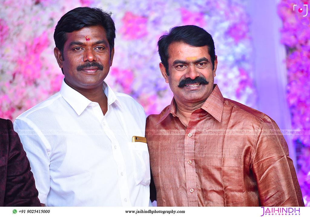 Naam Tamilar Seeman Brother In Law Wedding Photography 87