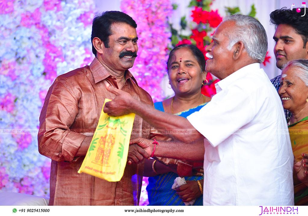 Naam Tamilar Seeman Brother In Law Wedding Photography 88