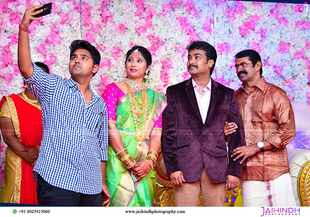 Naam Tamilar Seeman Brother In Law Wedding Photography 89