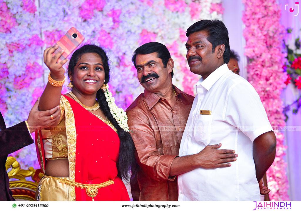 Naam Tamilar Seeman Brother In Law Wedding Photography 90