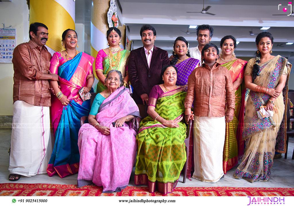 Naam Tamilar Seeman Brother In Law Wedding Photography 91