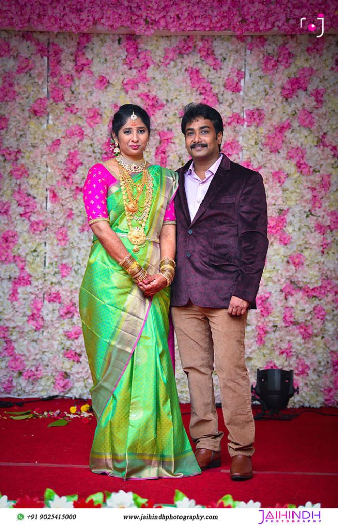 Naam Tamilar Seeman Brother In Law Wedding Photography 92