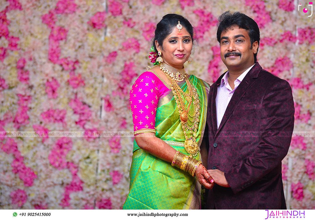 Naam Tamilar Seeman Brother In Law Wedding Photography 93