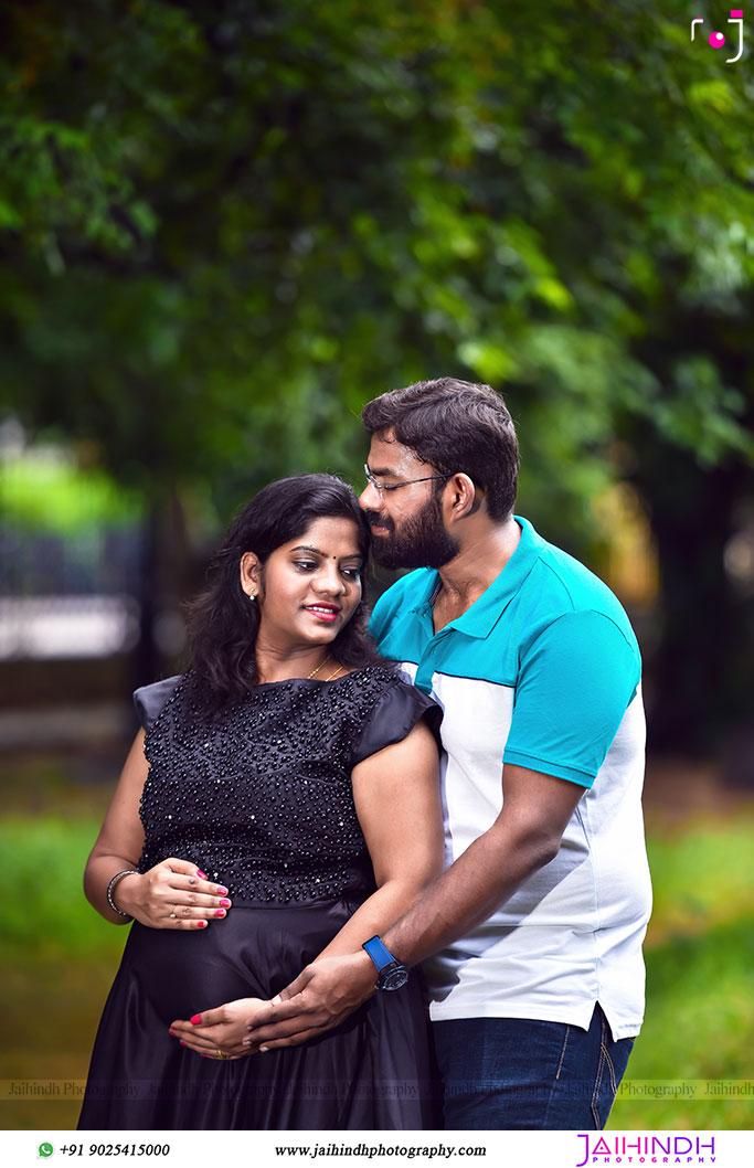 Best Maternity Photographer In Chennai 0