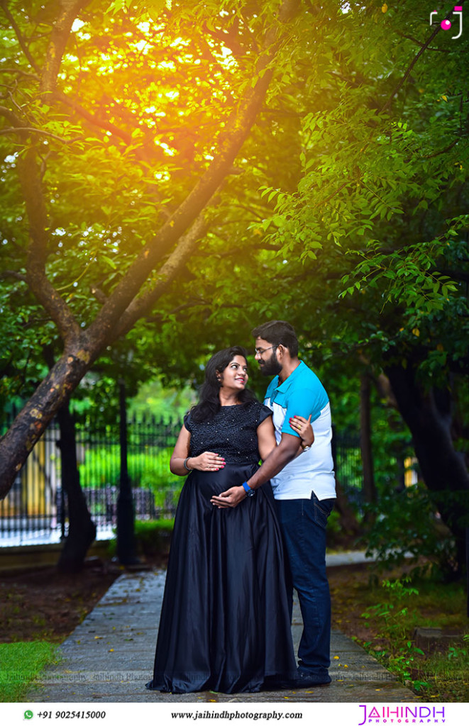 Best Maternity Photographer In Chennai 1