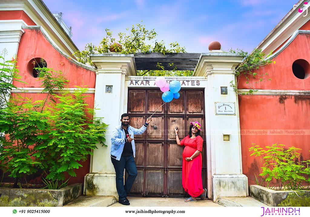 Best Maternity Photographer In Chennai 10