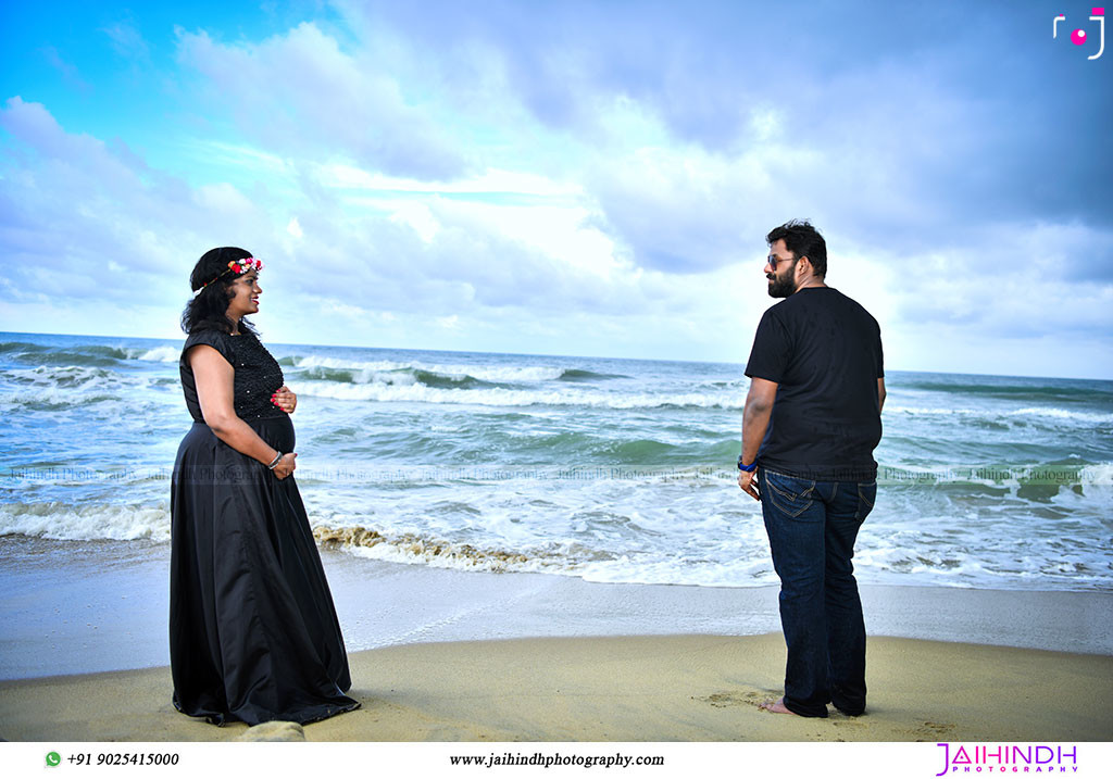 Best Maternity Photographer In Chennai 11
