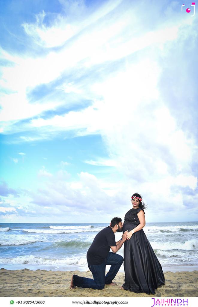 Best Maternity Photographer In Chennai 12