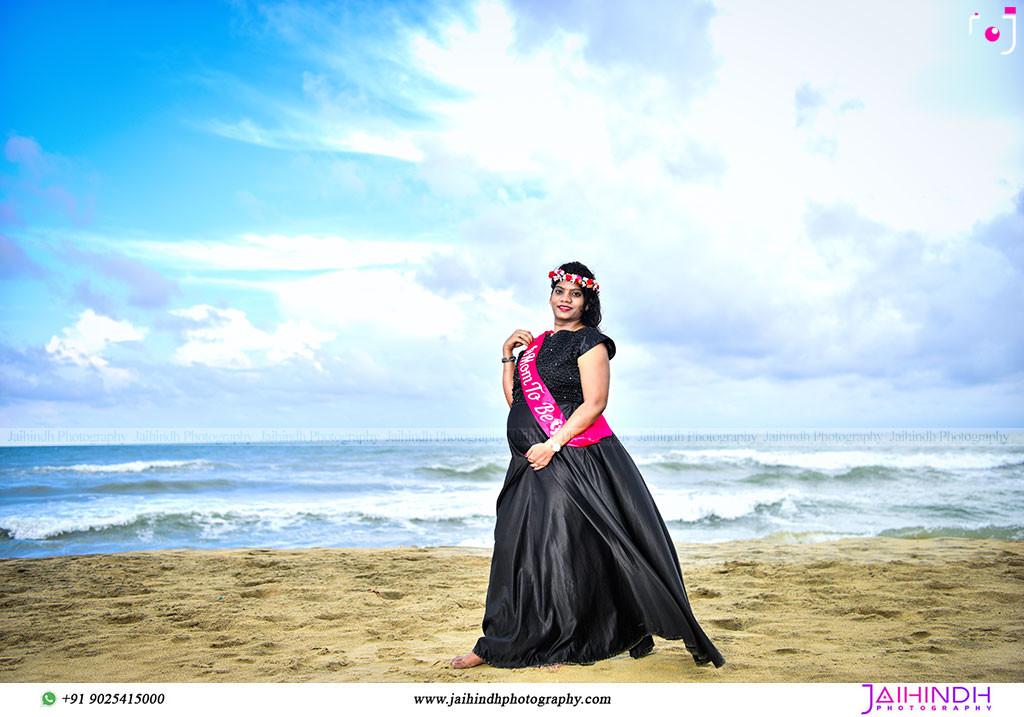 Best Maternity Photographer In Chennai 13