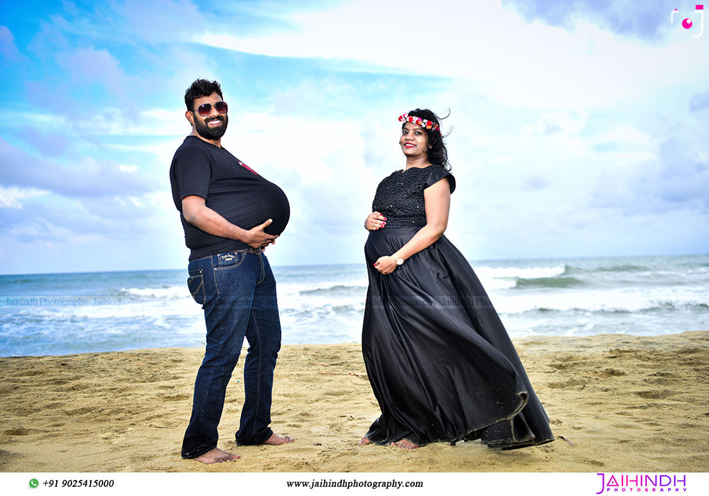 Best Maternity Photographer In Chennai 15