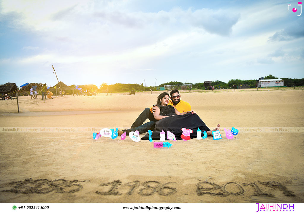 Best Maternity Photographer In Chennai 20