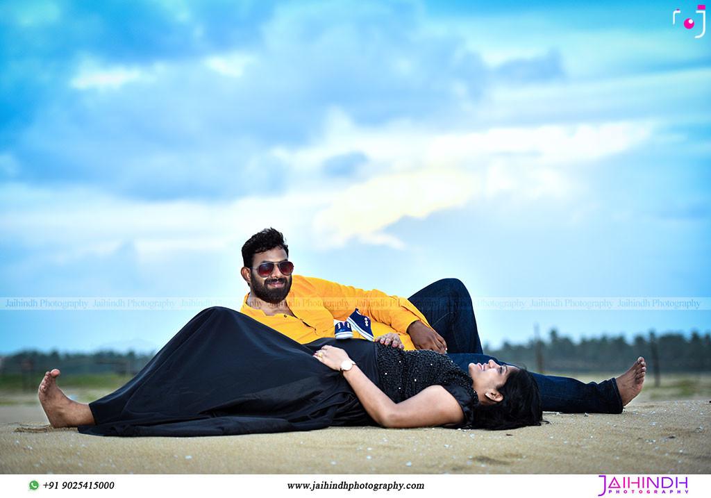 Best Maternity Photographer In Chennai 24