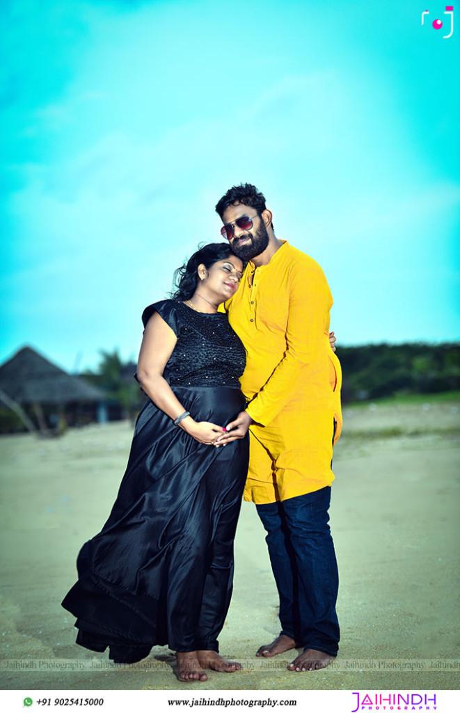 Best Maternity Photographer In Chennai 25