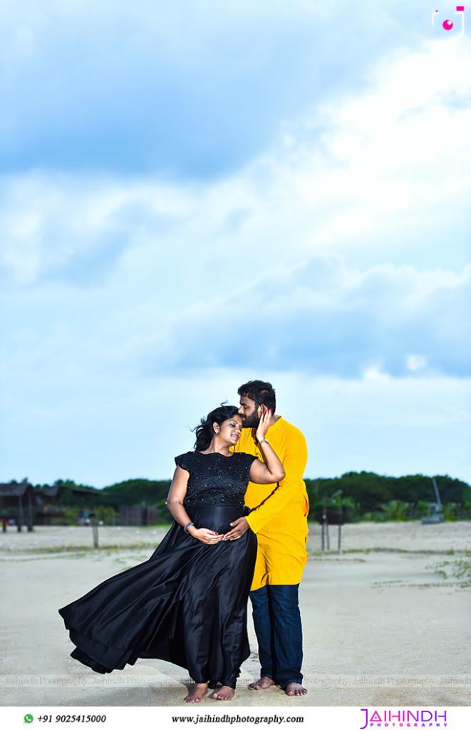 Best Maternity Photographer In Chennai 26