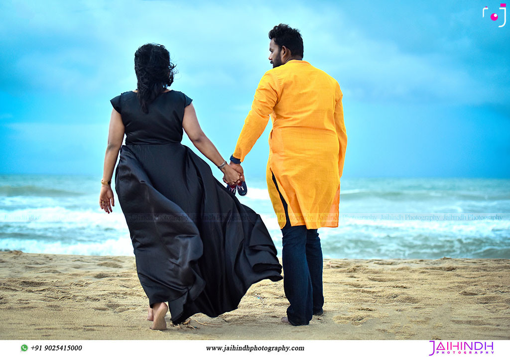 Best Maternity Photographer In Chennai 28