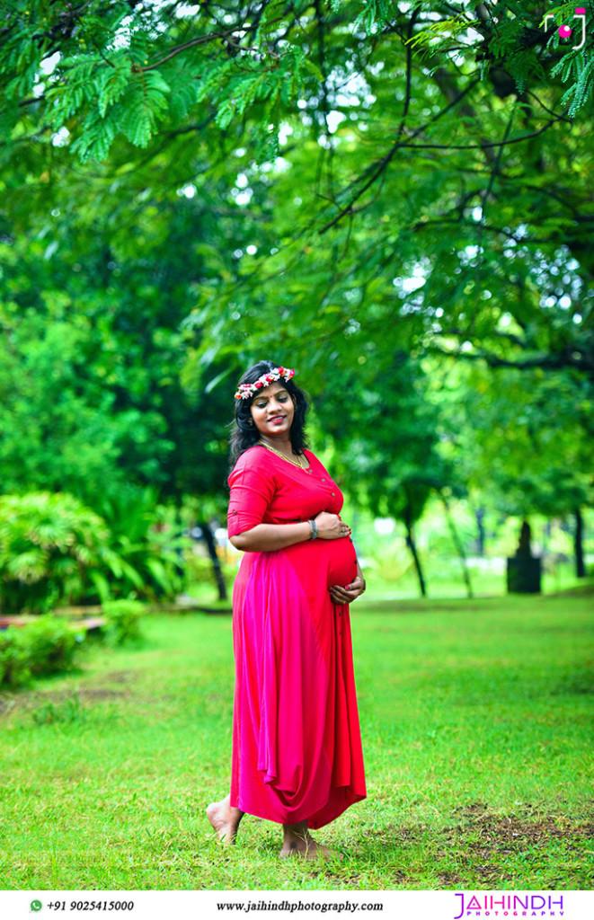 Best Maternity Photographer In Chennai 3