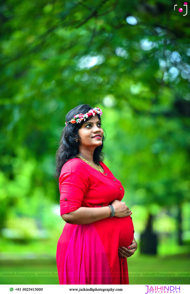 Best Maternity Photographer In Chennai 4