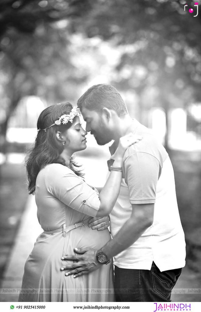 Best Maternity Photographer In Chennai 5