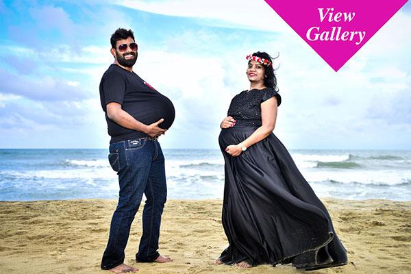 Best-Maternity-Photographer-In-Chennai