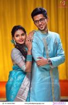 Creative Wedding Photographer In Madurai – Jaihind Photography
