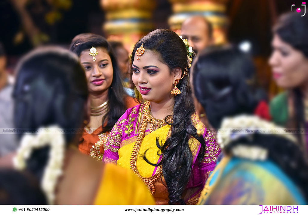 Brahmin Wedding Photography In Madurai 10
