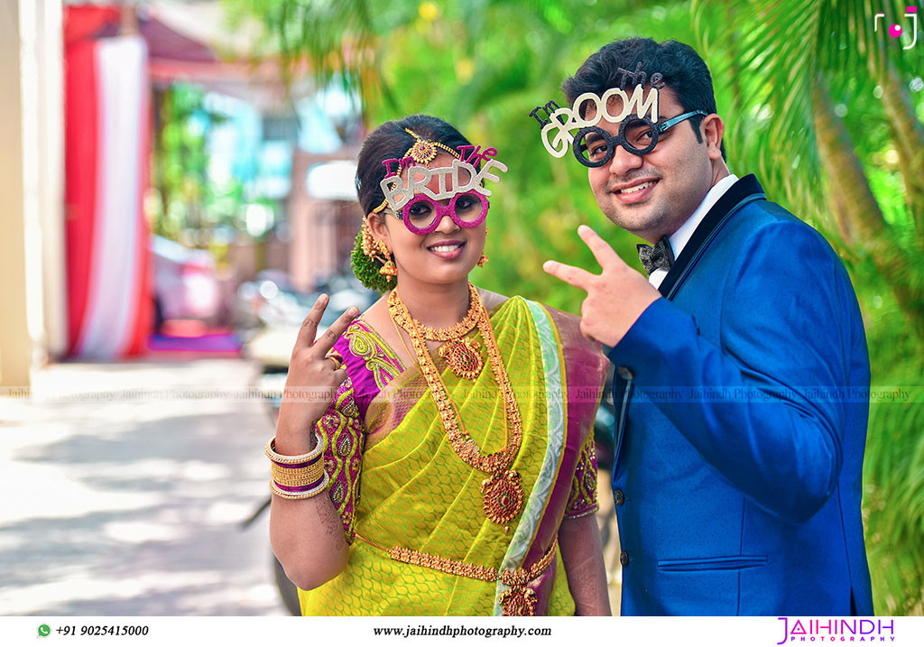 Brahmin Wedding Photography In Madurai 103
