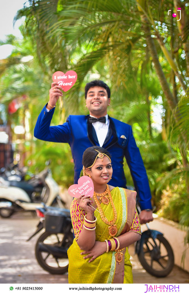 Brahmin Wedding Photography In Madurai 104