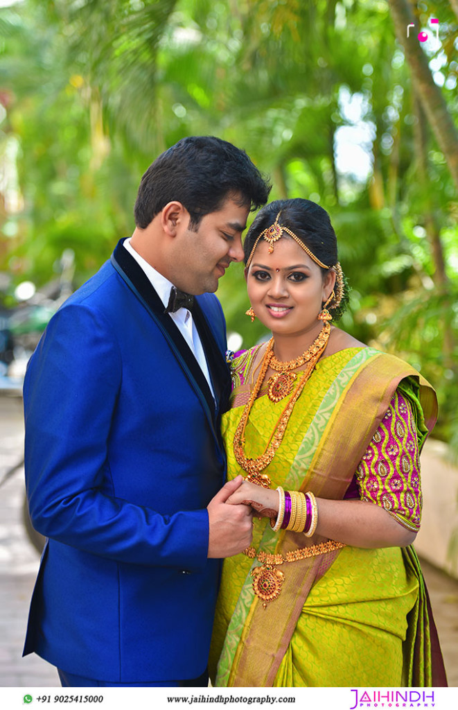 Brahmin Wedding Photography In Madurai 105