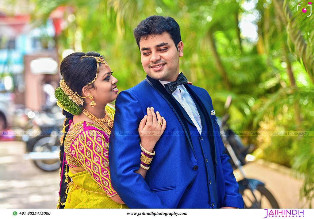 Brahmin Wedding Photography In Madurai 106