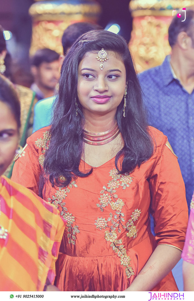 Brahmin Wedding Photography In Madurai 11